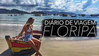 getlinkyoutube.com-DIÁRIO DE VIAGEM: FLORIPA