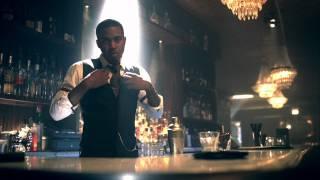 Nas - Cherry Wine (feat. Amy Winehouse) (trailer)