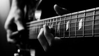 getlinkyoutube.com-Tum hi ho-Aashiqui 2(Arijit Singh) Complete Guitar tabs Lesson/Tutorial by Likhith Kurba