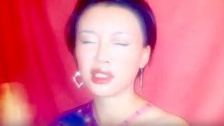 getlinkyoutube.com-♥Extremely High and Low Temperature♥   Agnes Zee Hypnosis