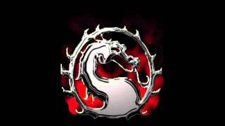 Mortal Kombat Theme DJ CHUCKY Remix
