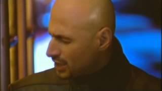 getlinkyoutube.com-ΔΥΤΙΚΕΣ ΣΥΝΟΙΚΙΕΣ -ΠΕΣ ΜΟΥ ΓΙΑΤΙ Official Videoclip