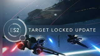 Endless Space 2 - Target Locked Update