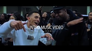 Khleo Thomas - Intro (ft. Chris Batson )
