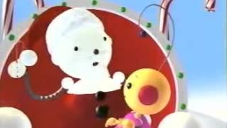 getlinkyoutube.com-Rolie Polie Olie - A Jingle Jangle Wish