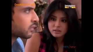 getlinkyoutube.com-Kitani Mohabbat Hai 2   Episode 18 Part 2