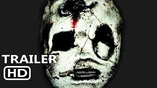 Followme Official Trailer  2019  Horror Movie