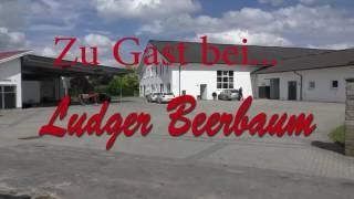 getlinkyoutube.com-Zu Gast bei Ludger Beerbaum