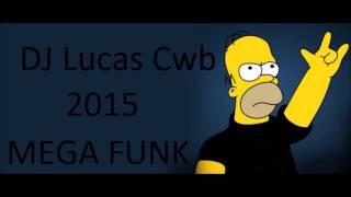 getlinkyoutube.com-DJ Lucas Cwb MEGA FUNK
