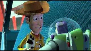 getlinkyoutube.com-Toy Story: Buzz v Woody scene