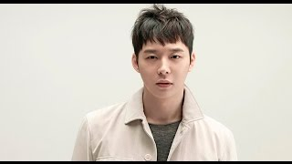 getlinkyoutube.com-JYJ's Yoochun promises to quit being an idol forever if rape charges are proven true