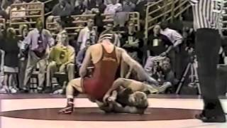 getlinkyoutube.com-Cael Sanderson - Ankle Picking Machine
