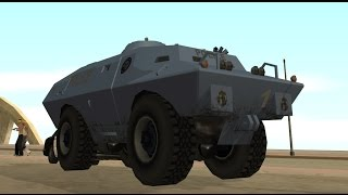 getlinkyoutube.com-Starter Save-Part 12-The Chain Game 100 Mod-GTA San Andreas PC-complete walkthrough-achieving ??.??%