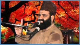 SHAN E KHANA KABA by syed zaheer ahmad shah hashmi
