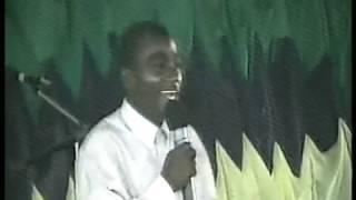 USHUHUDA WA ALIYEKUWA SHEHE - OMARY MNYESHANI 4/4 - bonyeza SUBSCRIBE
