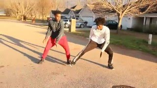 getlinkyoutube.com-3 X IN A ROW - TK N CASH (dance video) | @Jimbobpayne @Bboyartes