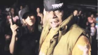 getlinkyoutube.com-JAPANESE - SEÑOR OFICIAL VIDEO