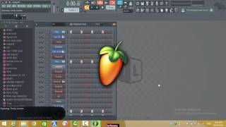 eqa3i kurdi bo fl studio by karzan (linky download la xwarawaya)