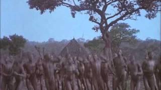 getlinkyoutube.com-In The Land Of Giants And Pygmies 1925