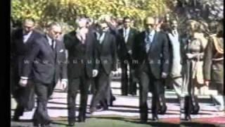 getlinkyoutube.com-روزهای پایانی آخرین شاه ایران، قسمت اوّل