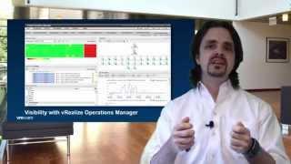 getlinkyoutube.com-Live Stream - VMware NSX: Training & Demo
