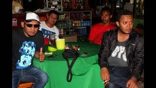 Cover TAMBA SA  Voc  Nando & Mecky  Pablo Music