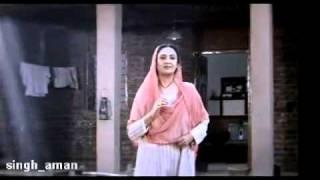 Maa- Brand New Punjabi Song - Sarthi K