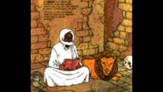 getlinkyoutube.com-The Exile of Sheikh Ahmadou Bamba Khadimou Rassoull