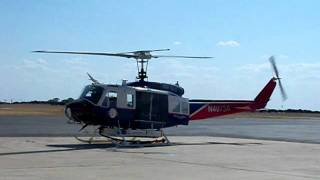 getlinkyoutube.com-UH-1H Huey Full startup