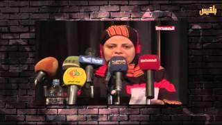 getlinkyoutube.com-#ولانخس  10 بعنوان #اعصار_حوثعفاشالا | عن  ابرز المستجدات السياسية في الساحة اليمنية