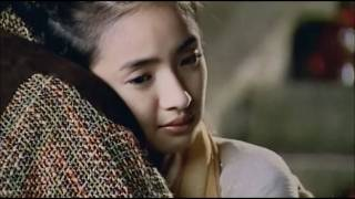 getlinkyoutube.com-Ariel Lin & Hu Ge - A Wonderful Journey (美好的旅行)