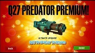 getlinkyoutube.com-Blitz Brigade Q27 Predator Premium Godlikes!