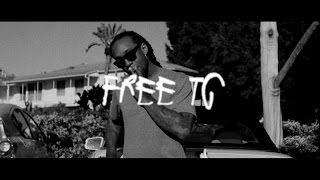 Ty Dolla $ign - Free TC (Documentaire)