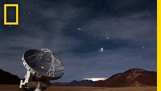 Exploring the Cosmic Dawn