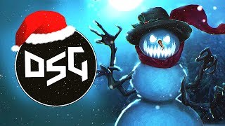 Christmas Dubstep Mix 🎅