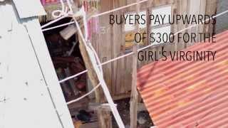 getlinkyoutube.com-The Virgin Trade in Cambodia