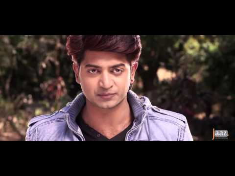 Bangla movie trailer-Honymoon