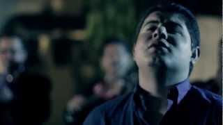 getlinkyoutube.com-Villana De Cuento- Alfredo Olivas HD (Video Oficial) 2012