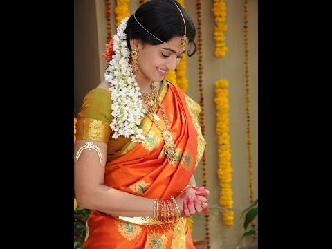 Anushka marriage news