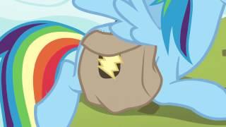 getlinkyoutube.com-My Little Pony Temporada1 Capitulo 25 PT 6(Latino)