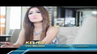 getlinkyoutube.com-Melinda Varera - Keliru - [Official Video]