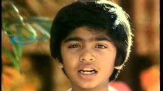getlinkyoutube.com-Sabash Babu Full Movie Part 10