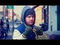 Ed Sheeran - Shape of You PARODY! The Key of Awesome #117