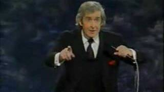 getlinkyoutube.com-Dave Allen on the Vagaries of the English Language
