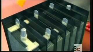 getlinkyoutube.com-Discover How Car Batteries Work