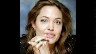 getlinkyoutube.com-Tribute to Angelina Jolie