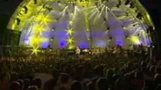 Gibonni - Cinim pravu stvar (live)