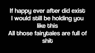 getlinkyoutube.com-Payphone - Maroon 5 ft. Wiz Khalifa - With Lyrics