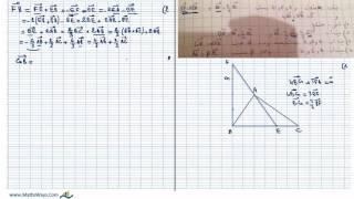 getlinkyoutube.com-الحساب المتجهي جذع مشترك علمي تصحيح تمرين 9