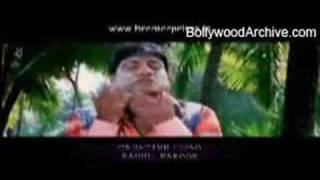 Bombay To Goa (2007) - Trailer 1 - bollywoodarchive